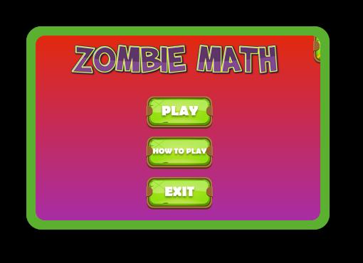 Easy Addition Math Games