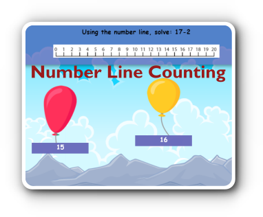 """Adding """"4"""" To Numbers"""