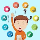 215-Easy-Trivia-Questions-And-Answers-For-Kids-910x1024